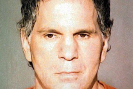 Purple Gang Leader Whacked In Bronx