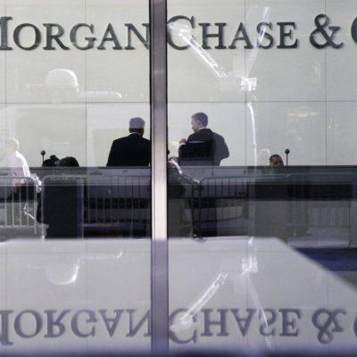 JPMorgan Chase Pumps $500G Into NY Workforce Development