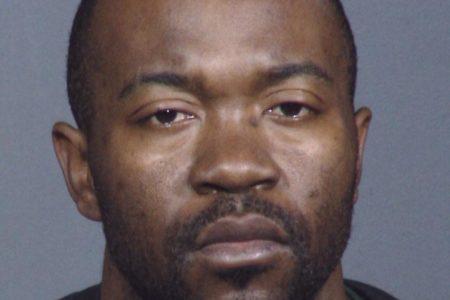 Ganiou Gandonou, 27, Murdered | The Bronx Times
