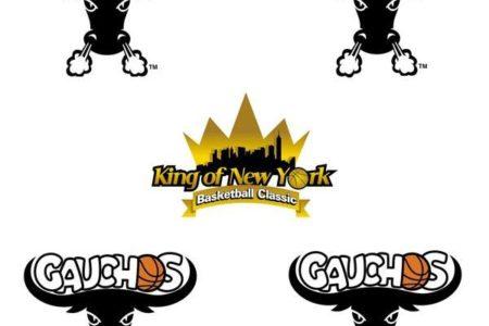 King Of NY Basketball Tournament