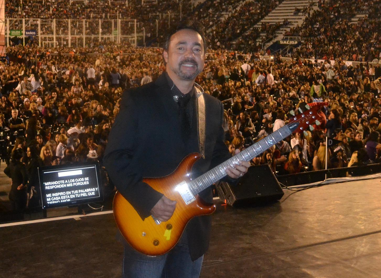 LD & Jhoni: From Santiago De Los Caballeros To The Big Apple