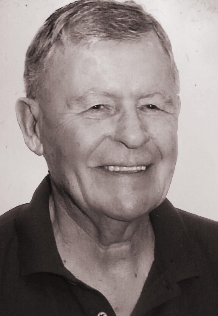 Leo Francis Brac