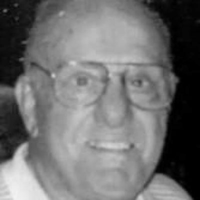 Leonard Cullo Passes At 92