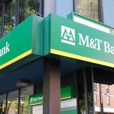 New Bank Branch Adds To Economic Upswing In Bronx