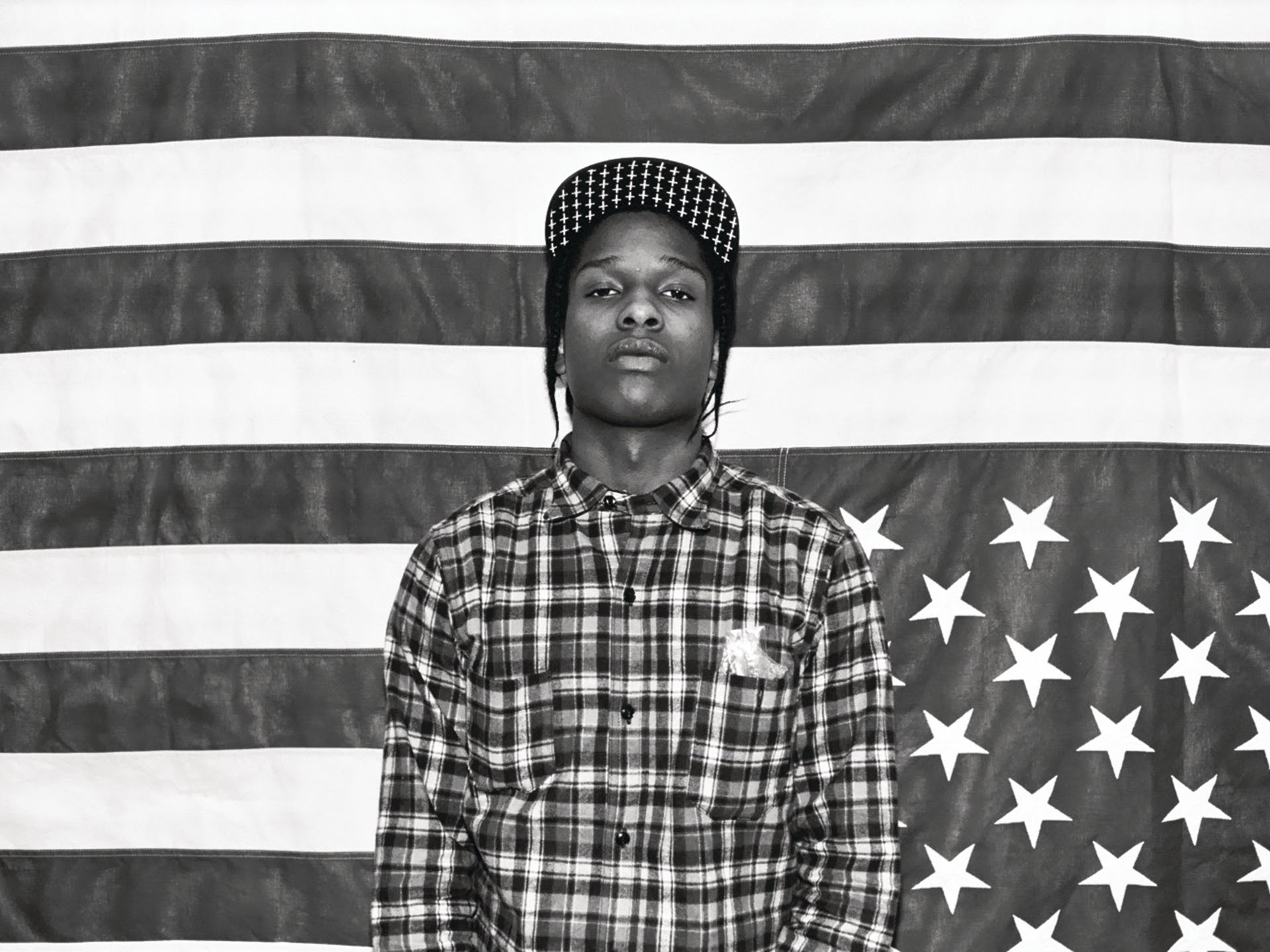 """A$AP Twelvyy's """"Last Year Being Broke"""" Will Never Be Forgotten"""