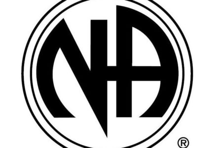 Drug Issues: Call Narcotics Anonymous