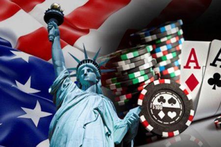 New York Online Casinos & Gambling Laws