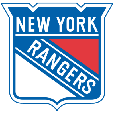 New York Rangers To Face New Jersey Devils