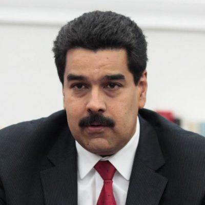Venezuelan President Sees Many Plots To Kill Him