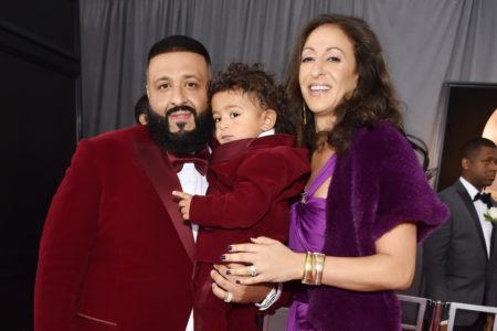 DJ Khaled's Fiancee's Brother Killed In Bronx Drug Deal