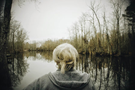 Not Forgotten: An Arkansas Family Album By Nina Robinson