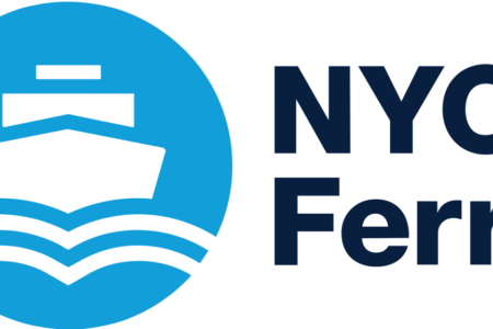NYC Ferry System Expands To Connect All 5 Boroughs