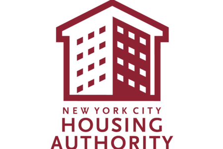NYCHA Announces Extended Summer Property Management Hours