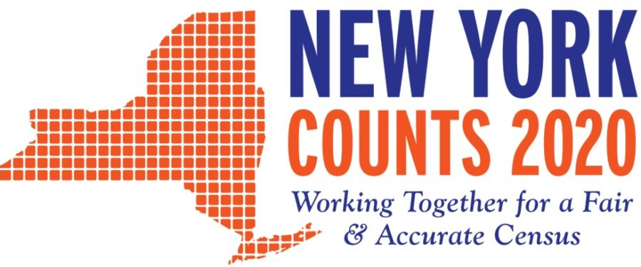 Launch Of Bronx 2020 Census Complete Count Committee