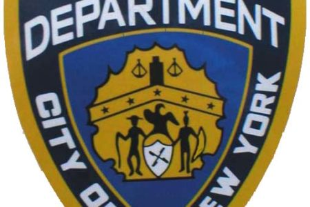 20 Bronx Cops To Be Questioned On Liquor At Work