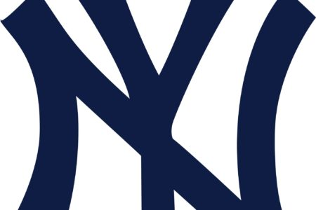 Baseball Is Back In Bronx