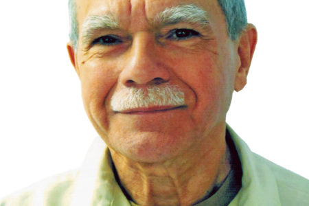 Oscar Lopez Rivera To Be Freed After 36  Years In US Prison