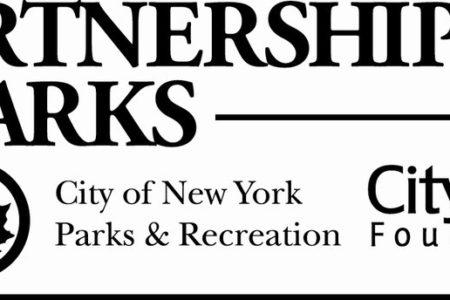 Bronx Volunteers To Receive Top Honors Next Week