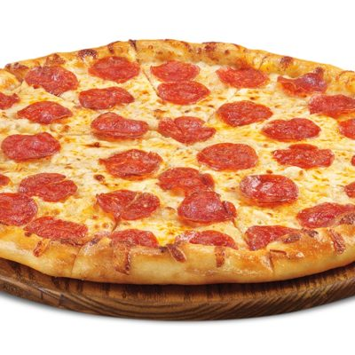 Looking To Fill An Immediate Pizzaman / Counter Help Vacancy