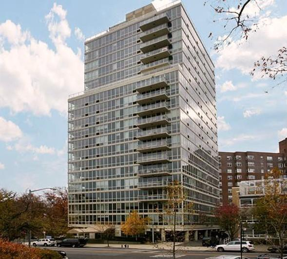 The Bronx Luxury Market Is Picking Up, Median Home Price Sees Very Modest Increase in 2015