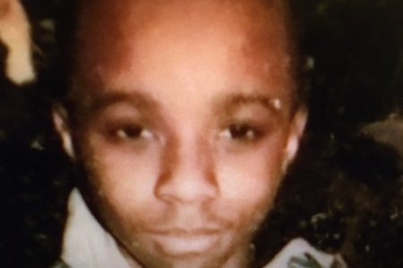 Help The NYPD Locate A Missing Teen