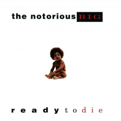 The Baby-Boy From Biggie's Album Cover Is Finally Found
