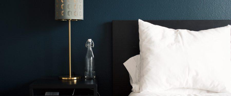 New York's Home Warranties: How They Work