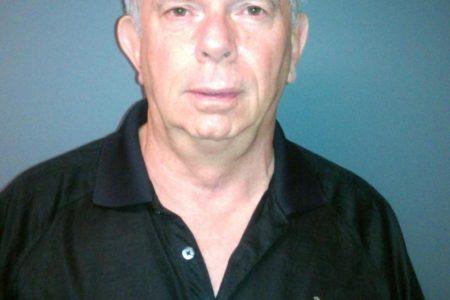 Bronx Man Pleads Guilty To Running Ponzi Scheme