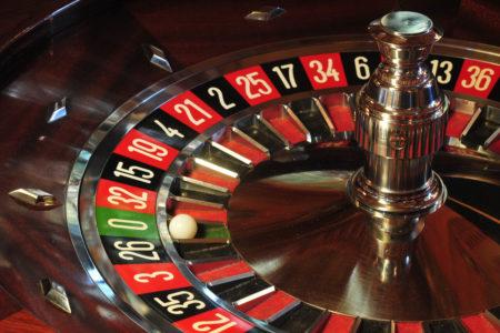 Play NetBet's Online Casino!