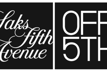 Saks OFF 5th Replaces Last Bronx Barnes & Noble