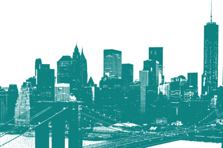 NYC Emergency Management Launches Web-Based 2019 Hazard Mitigation Plan