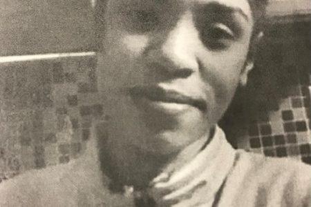 Soley Torruello, 17, Missing