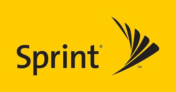 Sprint Brings 4G LTE & Enhanced 3G Network Improvements To Bronx & Brooklyn