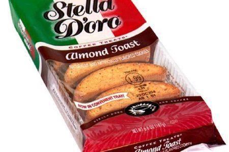 Stella D'oro On Union And Plant Closure