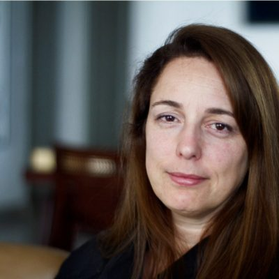 Tania Bruguera Pulls Work From Disputed Bronx Museum Show