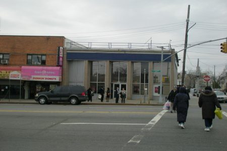 Bronx Council On The Arts To Open New Headquarters