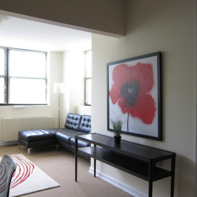 The Pelham Grand – New York's Finest Apartment Complex Opens