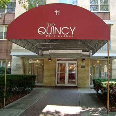 The Quincy Cooperative