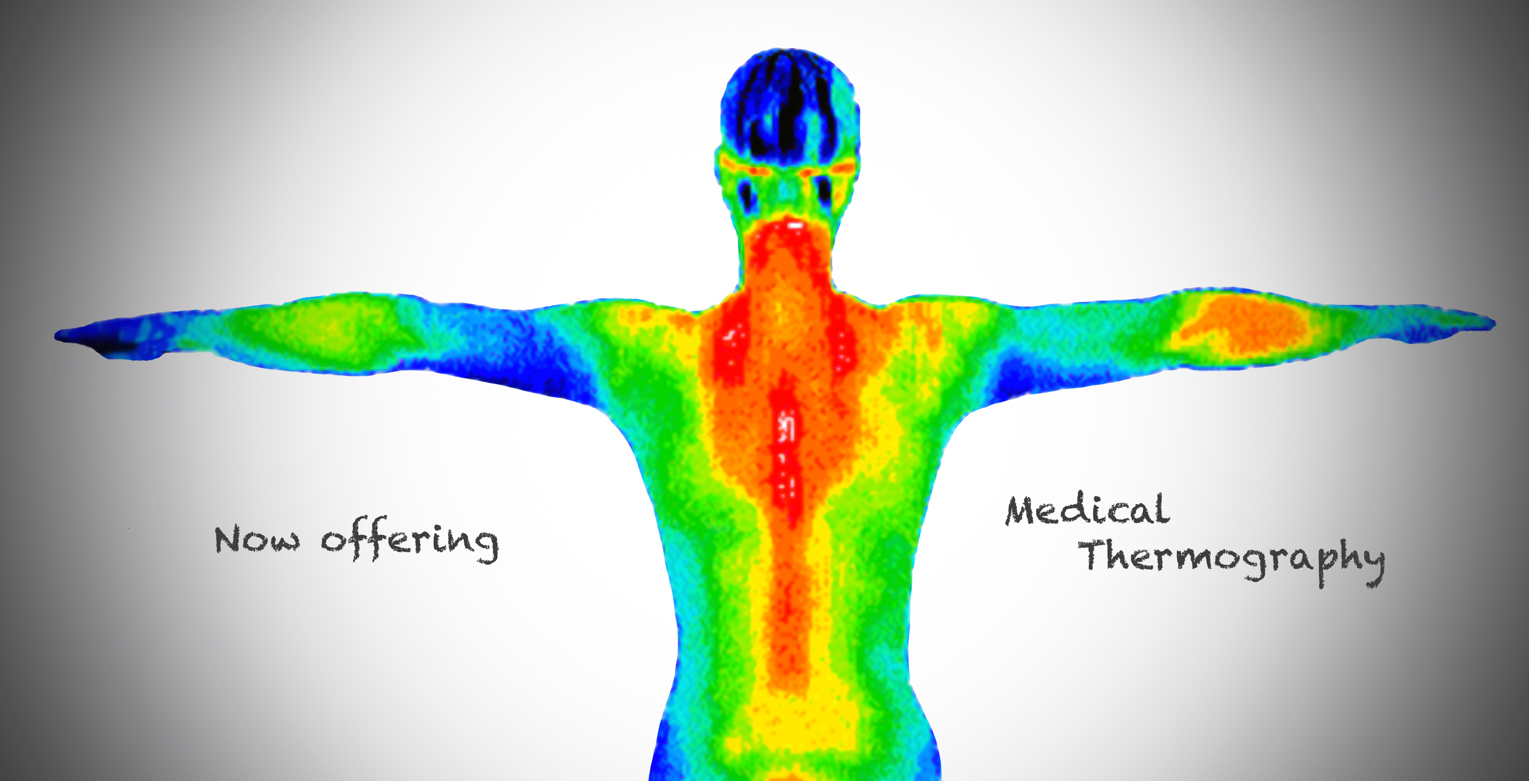Thermography.