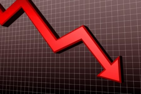 Bronx Unemployment Rate Drops