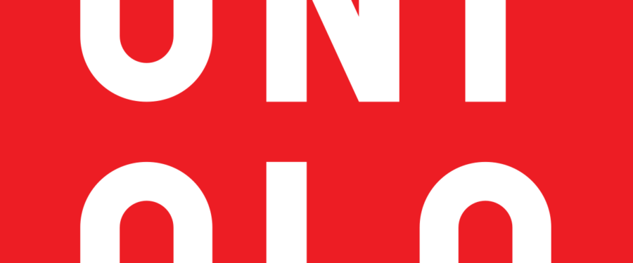 Uniqlo Nabs Its First Bronx Location In The Mall At Bay Plaza