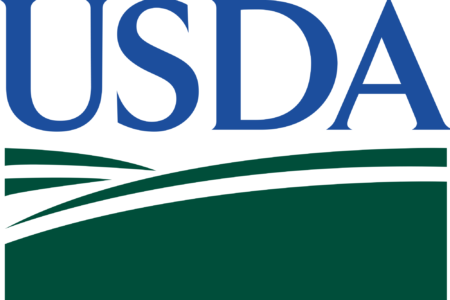 Secretary Perdue Details USDA Functions In The Event Of A Lapse In Federal Funding