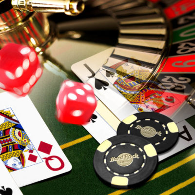 Microgaming Expanding Its Activity For 2017