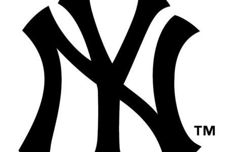 Yankees Win World Title No. 27