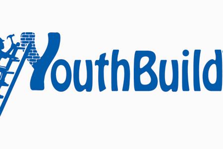 Seeking YouthBuild Program Director