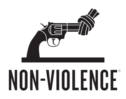 The Non Violence Project Foundation (NVPF) Reduced Violence On 4 Continents In 2018