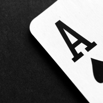Real Benefits Of Playing Online Casino Games On Casino Apps
