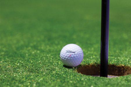 CityParks Golf – Summer 2019