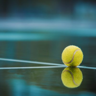 CityParks Tennis – Summer 2019