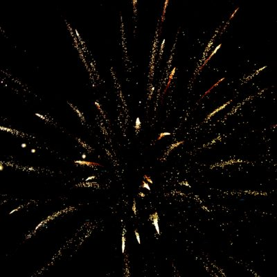 DOB Advises New Yorkers To Stay Safe During Fourth Of July Fireworks Display